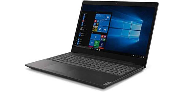 Laptop Ideapad L340