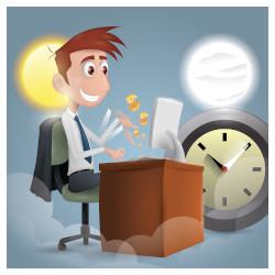 Trading e investimenti crypto