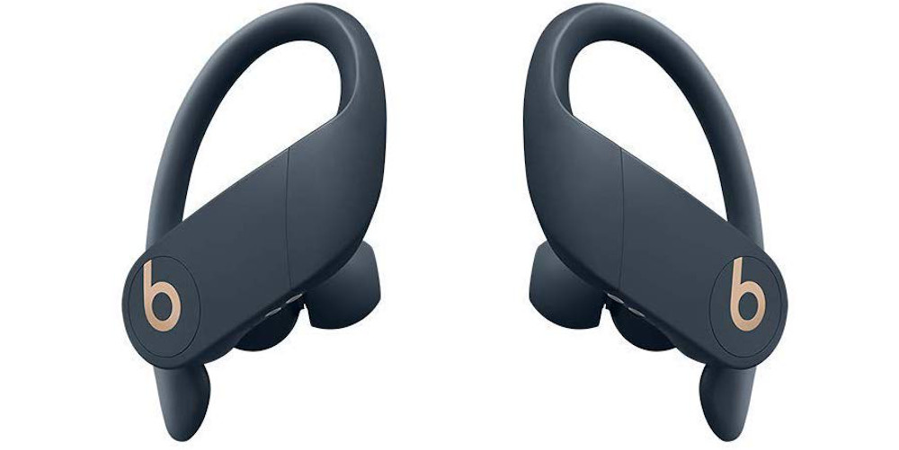 PowerBeats Pro Totally Wireless