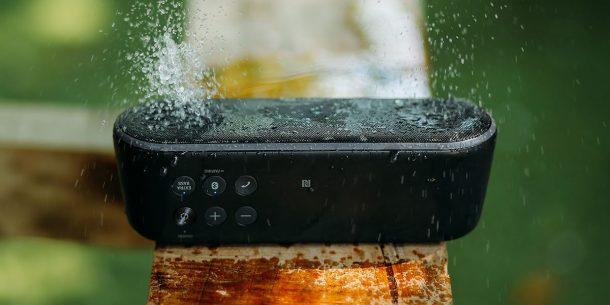 Migliori casse Bluetooth