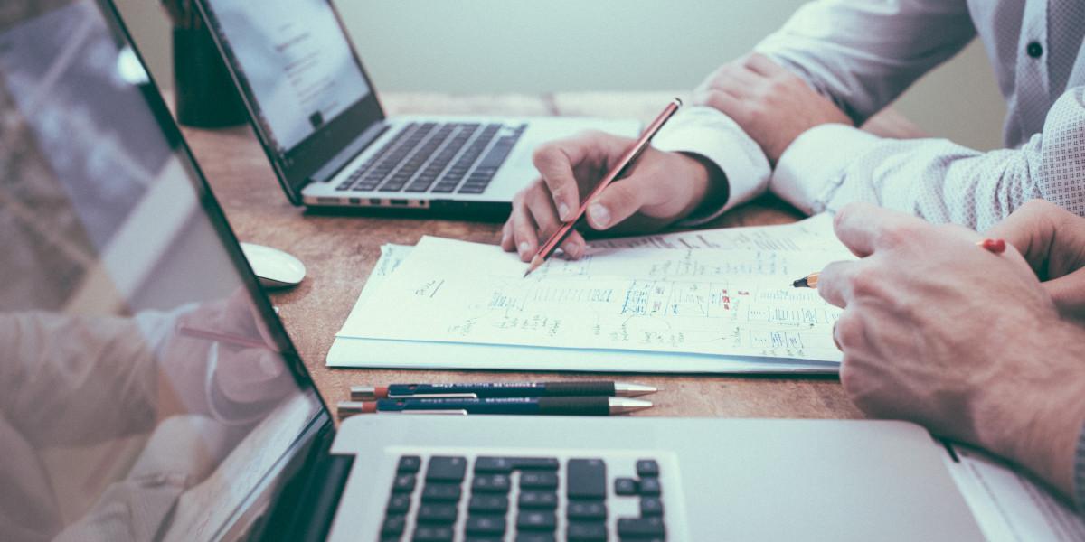 Software per contabilità aziendale