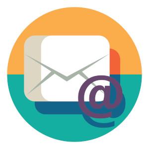 migliori app per leggere le mail