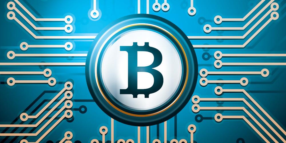 Come funzionano le cripto valute