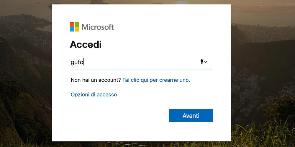 Outlook Office Online