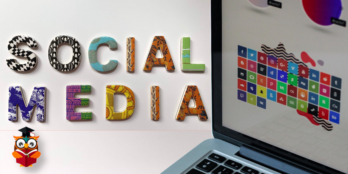 Che cosa sono i social media