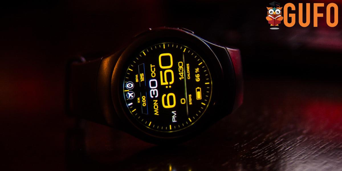 miglor smartwatch economico