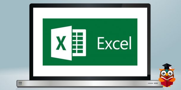 Programmi simili a Microsoft Excel