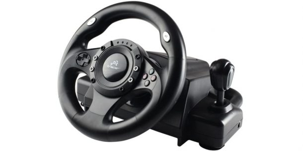 volante Tracer Drifter