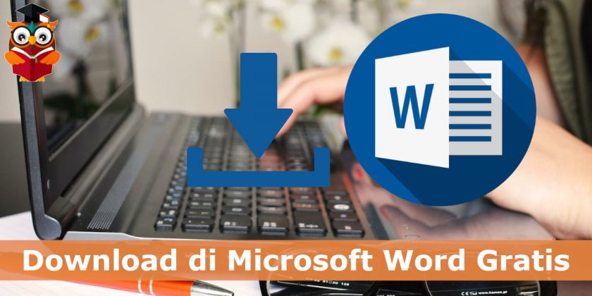 download Microsoft Word gratis