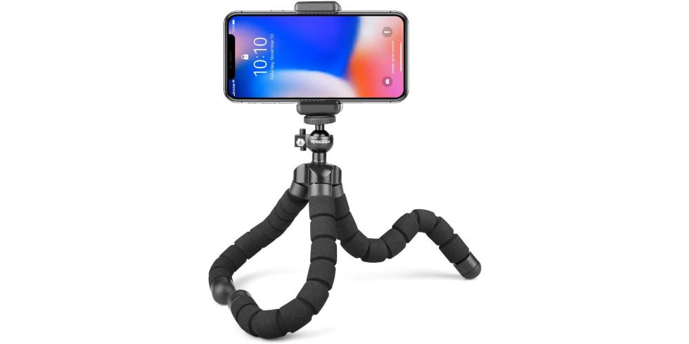 Rhodesy - Stand per smartphone