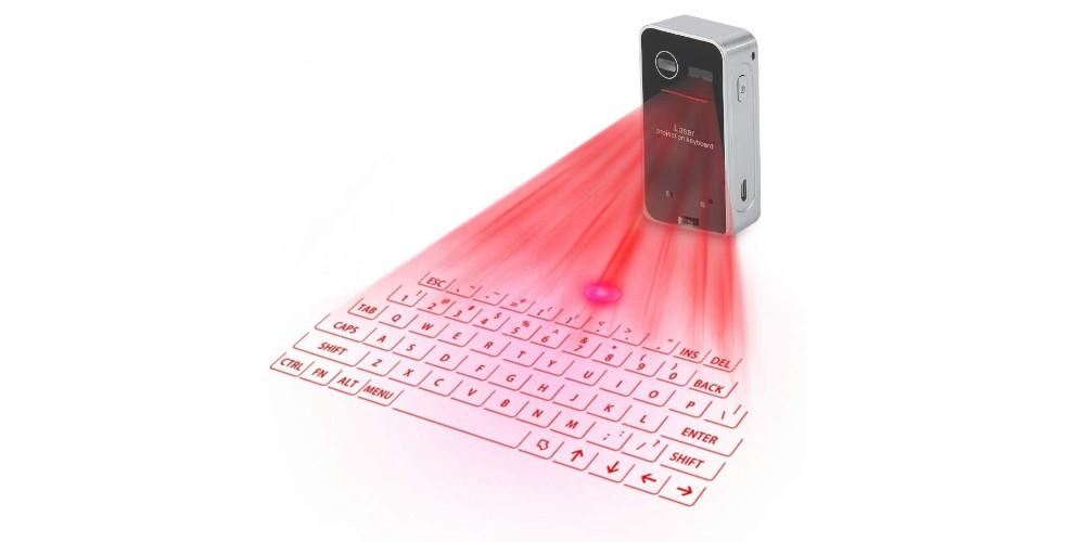 Vbestlife - tastiera virtuale