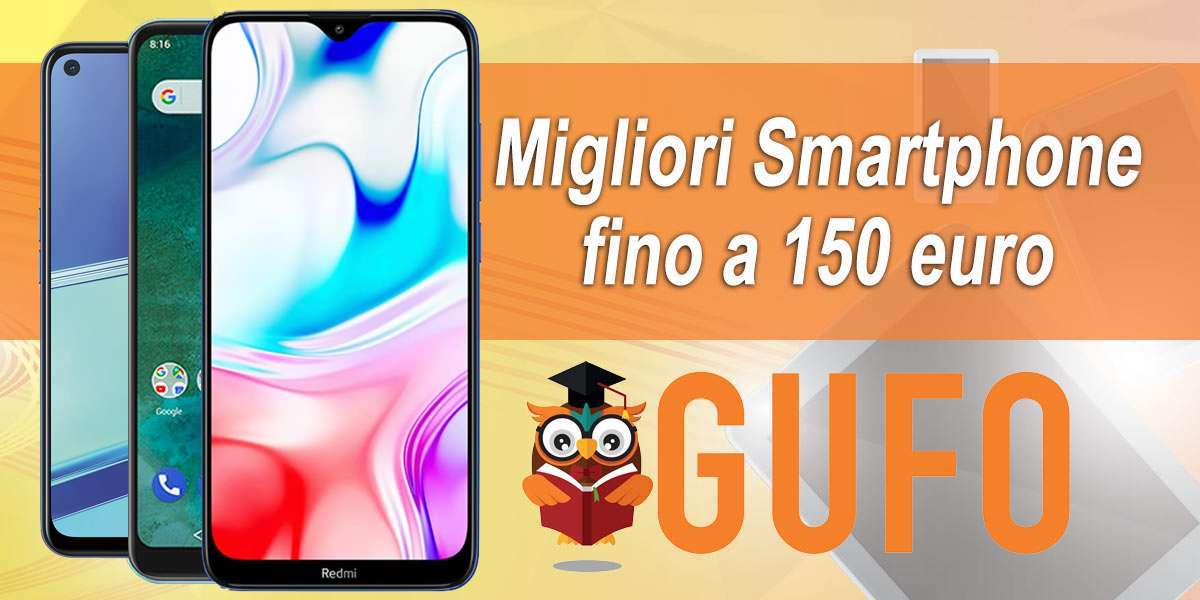 smartphone 150 euro